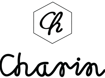 Charin bag